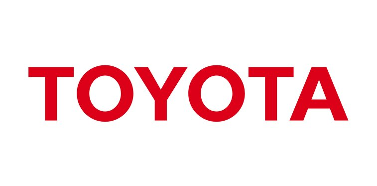Toyota Motorenproduktion in Polen